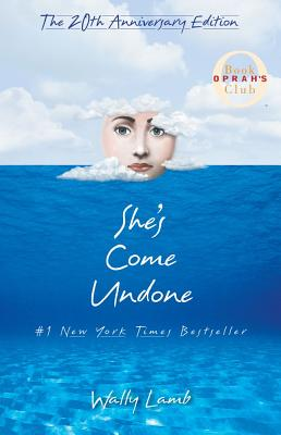 She's Come Undone (Oprah's Picks), Wally Lamb