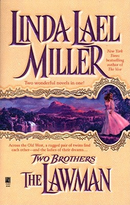 Image for TWO BROTHERS
