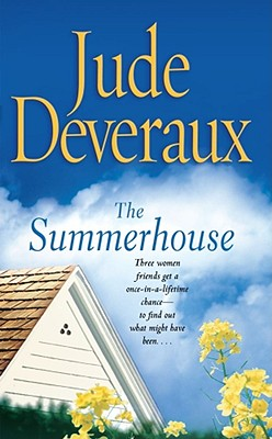 The Summerhouse, Jude Deveraux
