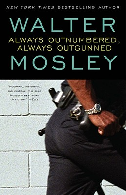 Always Outnumbered, Always Outgunned, Mosley, Walter