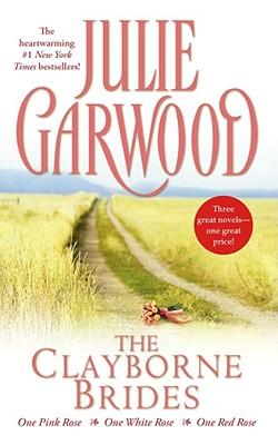 The Clayborne Brides, Julie Garwood