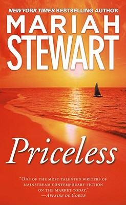 Priceless, MARIAH STEWART