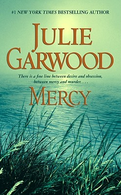 Mercy, Julie Garwood