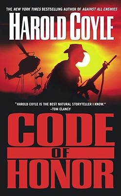 Image for Code of Honor