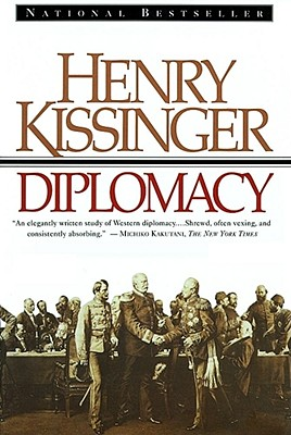 Image for Diplomacy