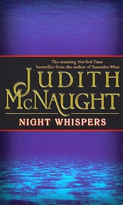 Night Whispers, McNaught, Judith
