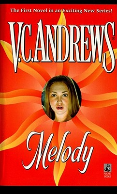 Melody (Logan), V.C. Andrews