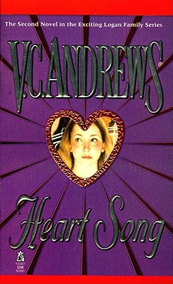 Heart Song (Logan), V.C. ANDREWS