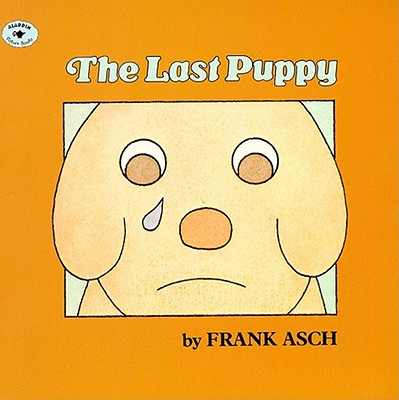 Image for The Last Puppy