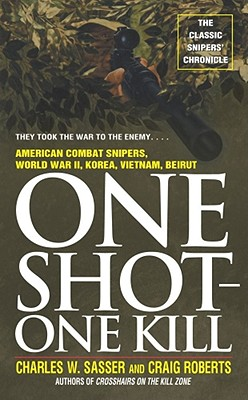 Image for One Shot One Kill: One Shot One Kill