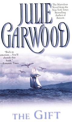 "The Gift, ""Garwood, Julie"""
