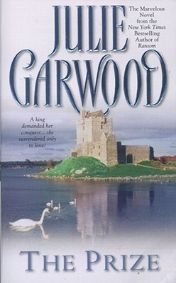 "The Prize, ""Garwood, Julie"""