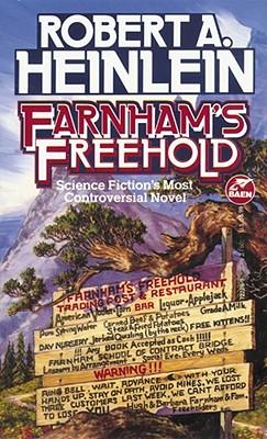 Farnham's Freehold, Heinlein, Robert A.