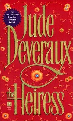 The Heiress, JUDE DEVERAUX