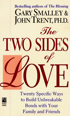 Image for TWO SIDES OF LOVE