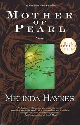 Mother of Pearl (Oprah's Book Club), Haynes, Melinda