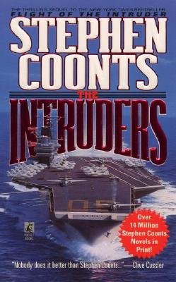Image for INTRUDERS, THE