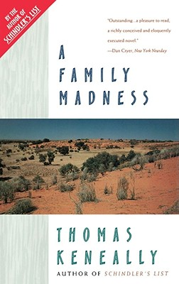 Image for Family Madness