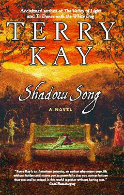 Image for Shadow Song: A Novel
