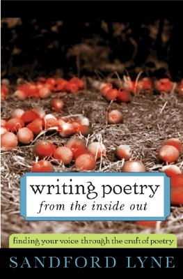 Image for Writing Poetry