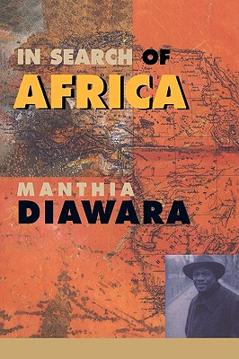 Image for In Search of Africa