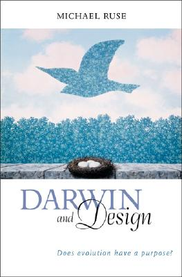 Image for Darwin And Design