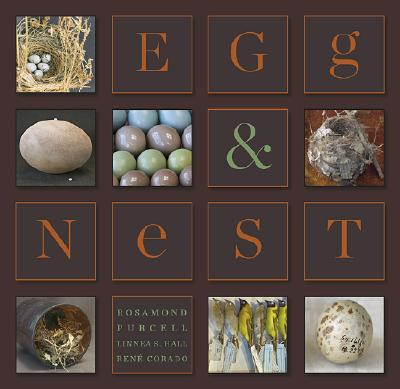 Image for Egg & Nest