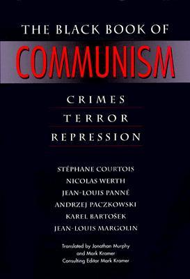 Image for Black Book of Communism: Crimes, Terror, Repression