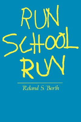 Run School Run, Barth, Roland