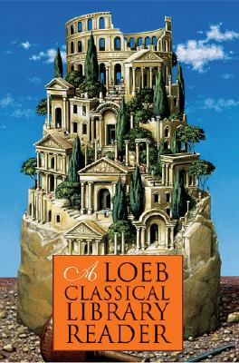 Image for Loeb Classical Library Reader