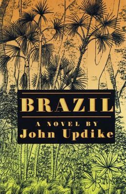 Brazil, John Updike