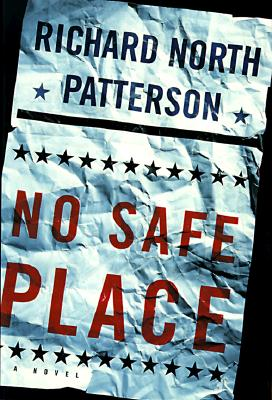 Image for No Safe Place