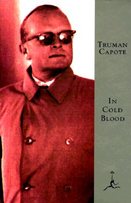 Image for In Cold Blood: A True Account of a Multiple Murder and Its Consequences (Modern Library)