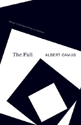 The Fall (Vintage International), ALBERT CAMUS