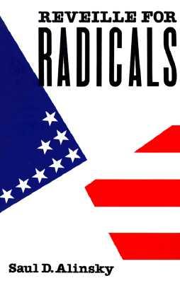 Image for Reveille for Radicals