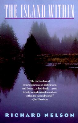 The Island Within, Nelson, Richard