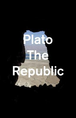 The Republic: The Complete and Unabridged Jowett Translation (Vintage Classics), Plato