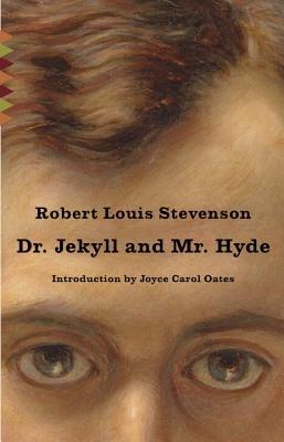 Dr. Jekyll and Mr. Hyde (Vintage Classics), Stevenson, Robert Louis