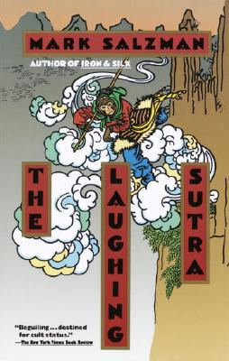 The Laughing Sutra (Vintage Contemporaries), MARK SALZMAN