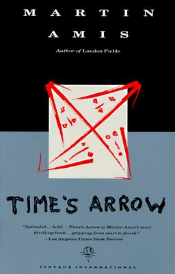 Image for Time's Arrow