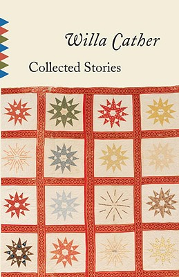 Image for Collected Stories (Vintage Classics)