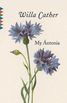 Image for My Antonia (Vintage Classics)