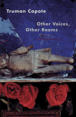 Other Voices, Other Rooms (Vintage International), Truman Capote