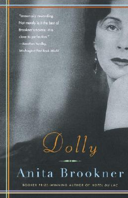 Dolly (Vintage Contemporaries), Brookner, Anita