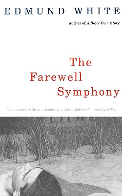 The Farewell Symphony, White, Edmund