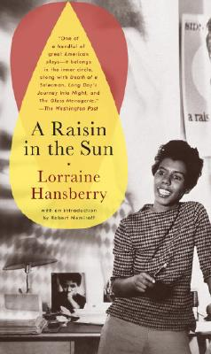 A Raisin in the Sun (Vintage), LORRAINE HANSBERRY
