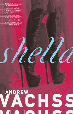 Image for Shella