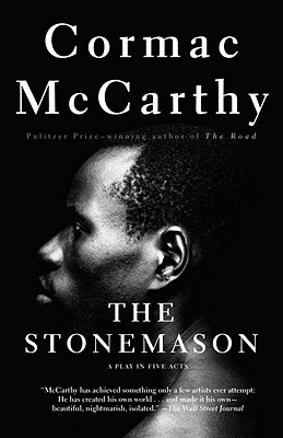 Image for The Stonemason: A Play in Five Acts
