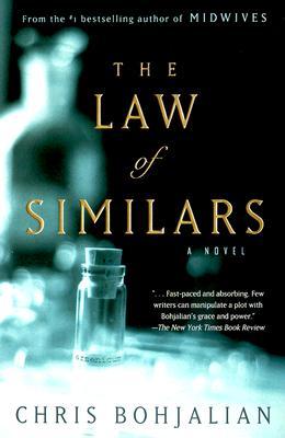 The Law of Similars, Bohjalian, Chris