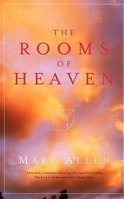 Image for The Rooms of Heaven